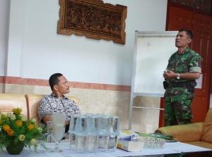 DPD LDII Kabupaten Badung